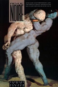 Revue Noire 01