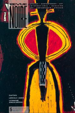 Revue Noire 05