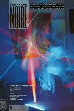 Revue Noire 09