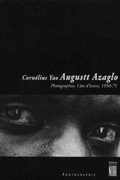 Cornélius Augustt Azaglo, portraits