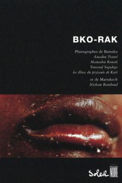 00-RevueNoire-BKO-RAK-Bamako_Mali_Marrakech_Maroc_Potoski_Photo_COUV