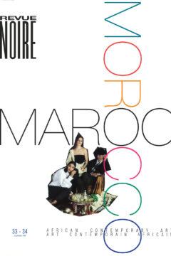 001_RN33-34-RevueNoire33_34_Maroc_Marocco_Couv1