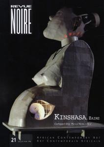 Kinshasa rencontre femme