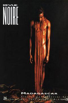 Revue Noire 26