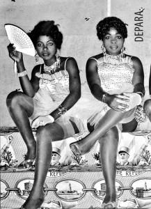 RevueNoire-JeanDepara-Kinshasa-00