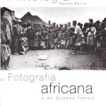 Antologia de Foto Africana