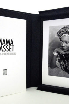 Portfolio \\\\\\\'Mama Casset - Studio African Photo\\\\\\\' with 10 prints