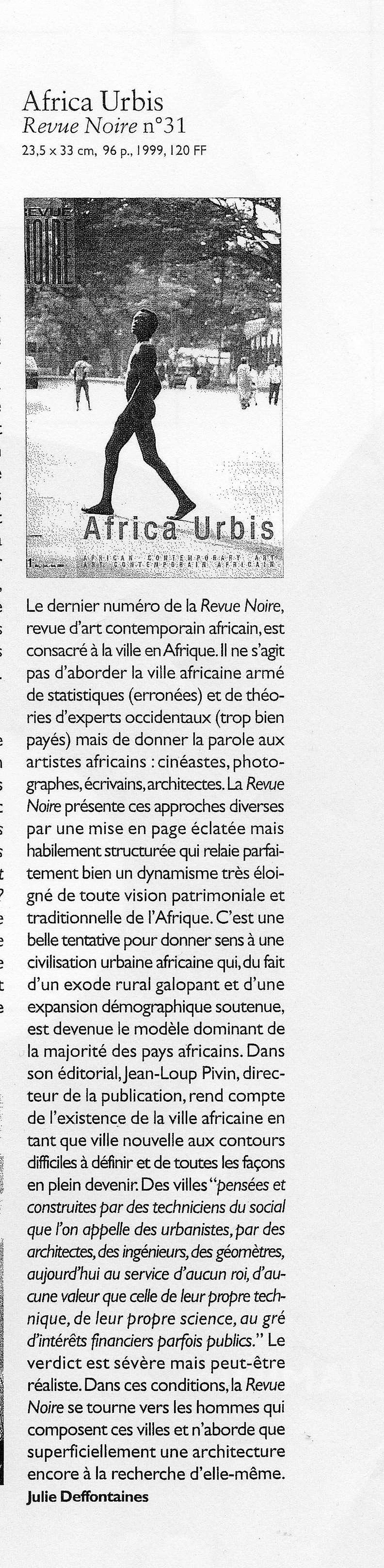 LArchiAujourdHui-Jul1999-RevueNoire31