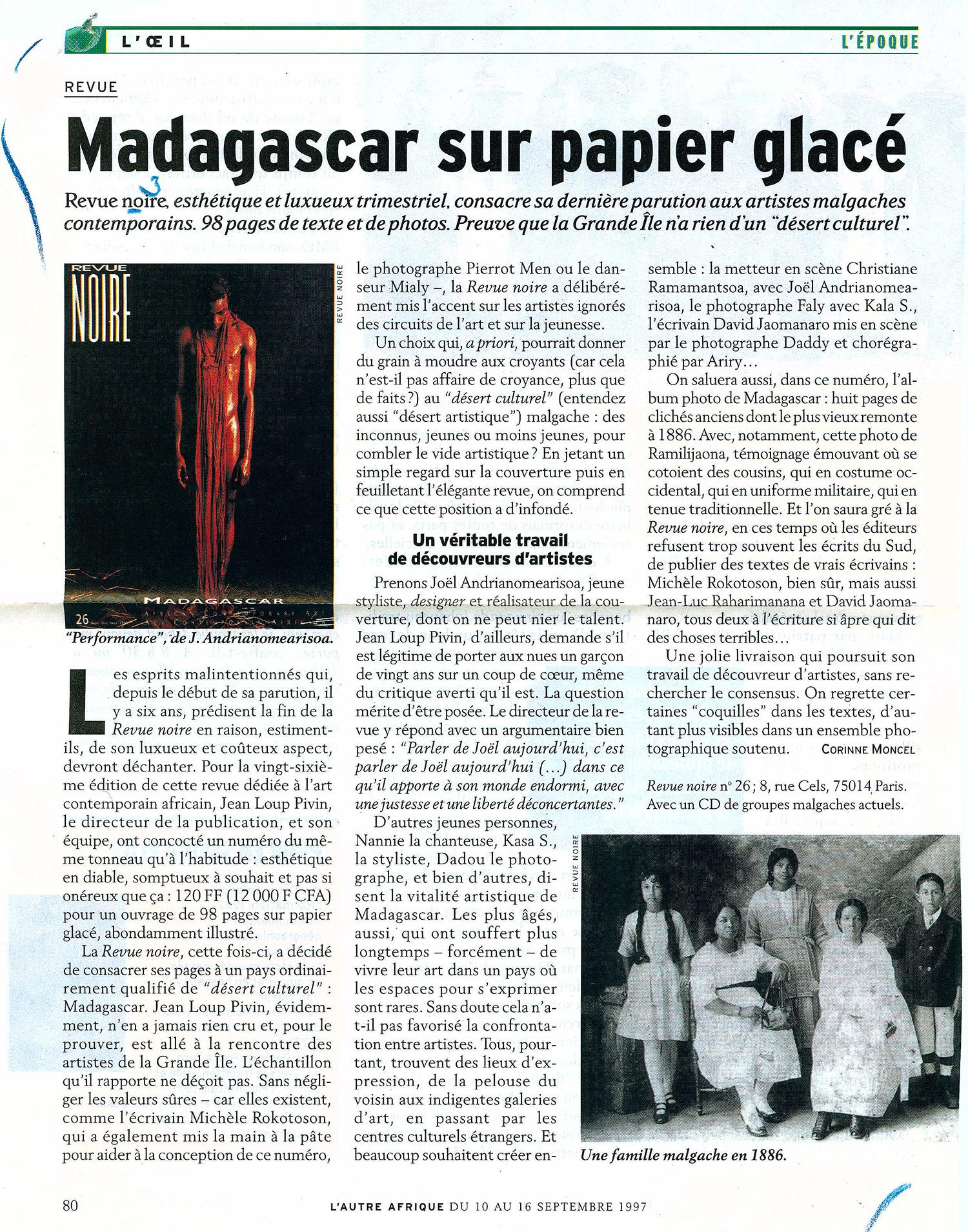 LAutreAfrique-Sept1994-RevueNoire26