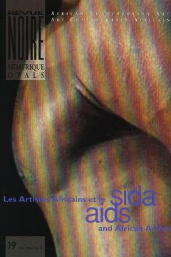 Revue Noire 19
