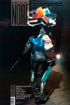 Revue Noire 02