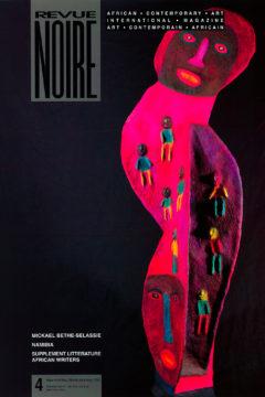 Revue Noire 04