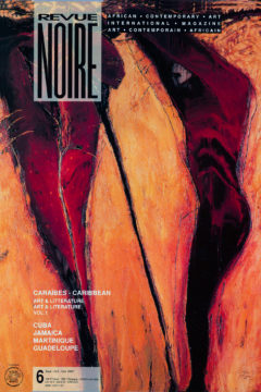 Revue Noire 06