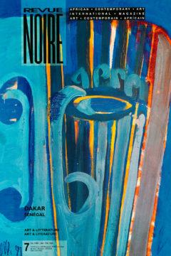 Revue Noire 07