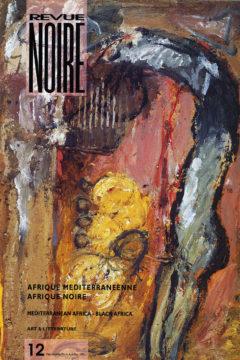 Revue Noire 12