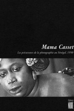 M.Casset and Precursors