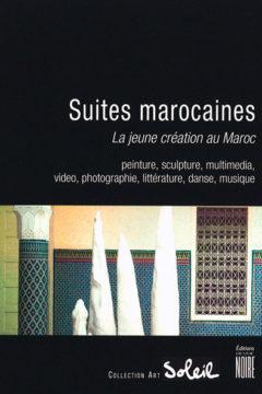 Moroccan Suites