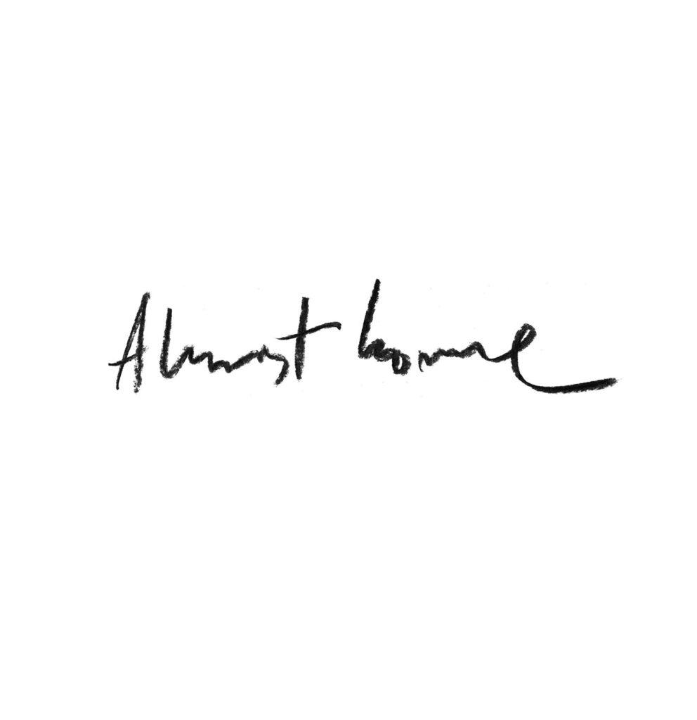 """""""Almost Home"""", Joël Andrianomearisoa et 9 de ses amis exposent à la galerie RX, Paris 3e, 05-26 octobre 2019"""