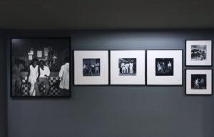 Les Abattoirs Toulouse, photographies de Philippe Koudjina